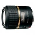 腾龙/Tamron 热销 AF 60mm f/2 DiII Macro 1:1 [G005]微距镜头.55 [60/2] 行货机打发票