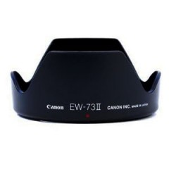 佳能/Canon EW73II 遮光罩 (EF 24-85mm) 行货机打发票