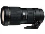 腾龙/Tamron SP AF70-200mm f/2.8 Di LD(IF) [A001] 镜头.77 行货机打发票