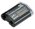 尼康/Nikon EN-EL4a 原厂电池 (适用于:D3S/D3X/D3) 行货机打发票 可开具增值税专用发票
