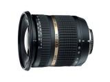 腾龙/Tamron 热销 AF10-24mm f/3.5-4.5 DiII [B001]广角镜头.77 行货机打发票