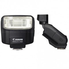 佳能/Canon SPEEDLITE  270EX II 闪光灯 行货机打发票 可开具增值税专用发票