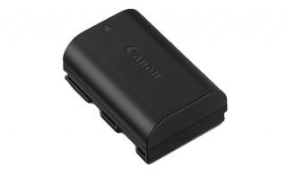 佳能/Canon LP-E6N 原厂电池 (适用于5D4/5D3/6D2/7D2/80D/77D) 行货机打发票 可开具增值税专用发票