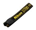 尼康/Nikon AN-D700 相机背带 行货机打发票