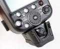 尼康/Nikon WG-AS1 闪光灯防水板 适用于D3系列 行货机打发票 可开具增值税专用发票