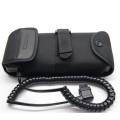 佳能/Canon CP-E4闪光灯外接电池盒(适用于:580EX 600rt) 行货机打发票 可开具增值税专用发票