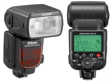 尼康/Nikon Speedlight 闪光灯 SB-5000[SB5000] 行货机打发票 可开具增值税专用发票