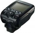 佳能/Canon ST-E3-RT 无线引闪器