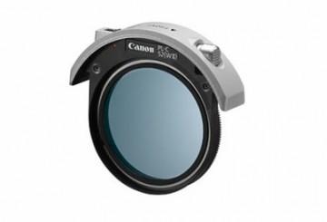 佳能/Canon 原厂 内插式 偏振镜 52mm CPL(WII)