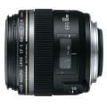 佳能/Canon EF-S 60mm f/2.8 微距 [60/2.8]  镜头套装 行货机打发票 可开具增值税专用发票