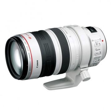佳能/Canon EF 28-300mm f/3.5-5.6 L IS USM 镜头 行货机打发票 可开具增值税专用发票