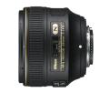尼康/Nikkor AF-s 58mm f/1.4G [58/1.4] 镜头 行货机打发票 可开具增值税专用发票