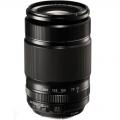富士/FUJIFILM XF 55-200mm F3.5-4.8 R LM OIS 镜头  行货机打发票 可开具增值税专用发票