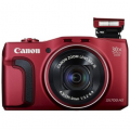 样品清库 佳能/Canon PowerShot SX700 HS数码相机 行货机打发票 可开具增值税专用发票