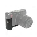 徕卡/Leica X VARIO XV 原装 手柄