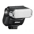 尼康/Nikon Speedlight 闪光灯 SB-N7 行货机打发票 可开具增值税专用发票