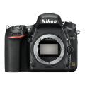 尼康/Nikon D750 机身 行货机打发票