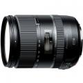 腾龙/Tamron 28-300mm F/3.5-6.3 Di VC PZD[A010] 镜头.67 行货机打发票
