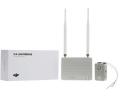 大疆|DJI 2.4G Lightbridge 高清 数字图传 专业航拍和FPV爱好者的必备神器!