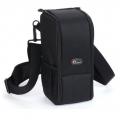 乐摄宝 Lens Exchange Case 200AW 镜头袋 LEC200包行货机打发票 可开具增值税专用发票