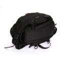 乐摄宝/Lowepro   Inverse100AW IV100AW 单反腰包 摄影包 相机包 黑色行货机打发票 可开具增值税专用发票