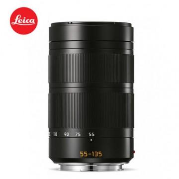 徕卡/LEICA APO-VARIO-ELMAR-T 55-135mm f/3.5-4.5 ASPH 11083 镜头