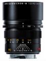 徕卡/Leica 11884莱卡APO-M 90mm f2 ASPH中远定焦微距人像镜头