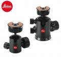 徕卡/Leica 24莱卡38球形云台M9 M MP德国原装14114球型云台14113