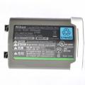 尼康(Nikon)单反相机原装电池尼康 D5 D4s D4 EN-EL18B/EL18C 官方标配