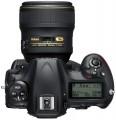 尼康/Nikon D5 单反机身 适用XQD卡 行货机打发票 可开具增值税专用发票