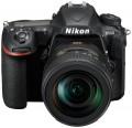 尼康/Nikon D500 单反机身 行货机打发票 可开具增值税专用发票