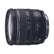 [库存商品]佳能 单反相机镜头 24-85/3.5-4.5 全画幅 标准变焦