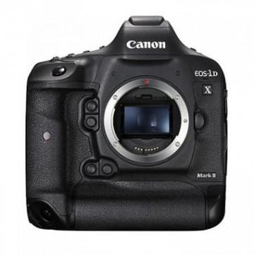 拍鸟.佳能/Canon EOS 1DX MarkII单反机身 EOS 1DX 2代 1DX2行货机打发票 可开具增值税专用发票