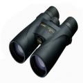 尼康/Nikon 双筒望远镜 帝王MONARCH 5 20x56适合旅游和打鸟