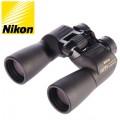 尼康/Nikon  阅野SX 7x35CF专业防水双筒望远镜适用于旅游