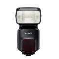 索尼/SONY HVL-F60RM 闪光灯 行货机打发票 可开具增值税专用发票