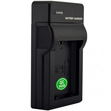 沣标/FB 索尼NP-FW50充电器 FW50充电器