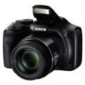 佳能/Canon PowerShot SX740 HS 数码相机 行货机打发票 可开具增值税专用发票