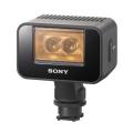 索尼/SONY HVL-LEIR1 电池红外摄像灯
