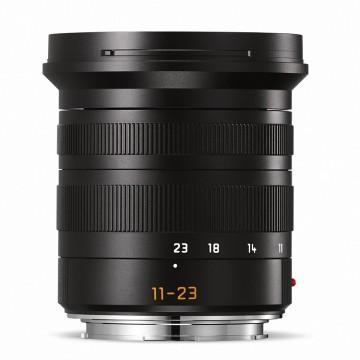 徕卡/LEICA Super Vario Elmar莱卡 T 11–23mm广角变焦镜头 11082