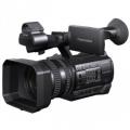 索尼/SONY HXR-NX100 专业手持式存储卡高清摄录一体机