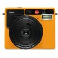 预定.徕卡/Leica SOFORT相机 一次成像立拍立得相机