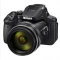 尼康/Nikon COOLPIX P900s 数码长焦相机