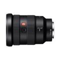 索尼/SONY FE 16-35mm f/2.8 GM大师系列 广角镜头 SEL1635GM 行货机打发票 可开具增值税专用发票