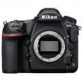 拍鸟.尼康/Nikon D850 机身 行货机打发票 可开具增值税专用发票