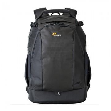 乐摄宝/Lowepro Flipside 400AW II  摄影包双肩 单反相机包FS400AW 黑色/迷彩色