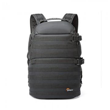 乐摄宝/Lowepro PROTACTIC 450 AW 双肩PTT450AW摄影包金刚系列 黑色 行货机打发票 可开具增值税专用发票