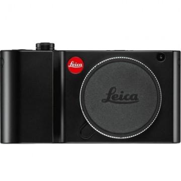 徕卡/Leica TL2无反数码微单相机莱卡便携自动照像机  行货机打发票 可开具增值税专用发票