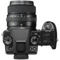 富士/FUJIFILM GF 63mm F2.8 R WR [63/2.8] 中画幅 标准定焦镜头
