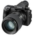 富士/FUJIFILM GF110mm F2 R LM WR [63/2.8]中画幅 标准定焦镜头